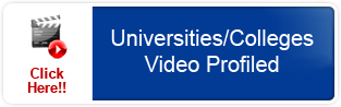 Universities/Colleges Video Profiled