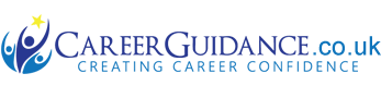 careerguidance.co.uk